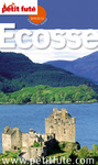 Livre numrique Ecosse