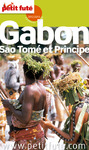 Livre numrique Gabon-Sao Tom et Principe 2012-13
