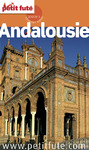 Livre numrique Andalousie 2012-2013
