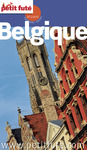 Livre numrique Belgique 2012-2013