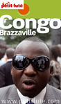 Livre numrique Congo Brazzaville 2012-13