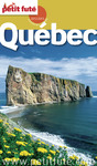 Livre numrique Qubec 2012-2013