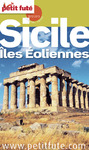 Livre numrique Sicile - les oliennes 2012-2013