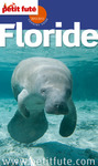 Livre numrique Floride 2012-2013