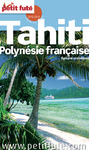Livre numrique Tahiti - Polynsie franaise 2012-2013