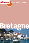 Livre numrique Bretagne