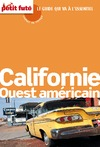 Livre numrique Californie 2011