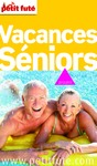 Livre numrique Vacances Sniors 2012-2013 (avec avis des lecteurs)