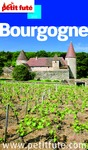 Livre numrique Bourgogne 2012 (avec cartes, photos + avis des lecteurs)