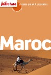 Livre numrique Maroc