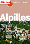 Livre numrique Alpilles 2012 (avec cartes et avis des lecteurs)