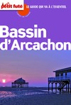 Livre numrique Bassin d&#x27;Arcachon 2012 (avec cartes, photos + avis des lecteurs)
