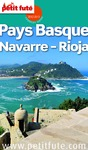 Livre numrique Pays Basque - Navarre - Rioja 2012-2013 (avec cartes, photos + avis des lecteurs)