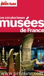Livre numrique Les 100 plus beaux muses de France 2012 (avec photos et avis des lecteurs)