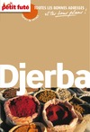 Livre numrique Djerba