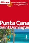 Livre numrique Punta Cana
