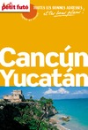 Livre numrique Cancun