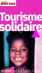 Livre numrique Tourisme solidaire 2012-2013  (avec cartes et avis des lecteurs)