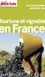 Livre numrique Tourisme et Vignoble en France (avec cartes, photos + avis des lecteurs)