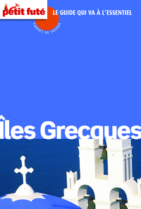Livre numrique les Grecques 2012-13 (avec avis des lecteurs)
