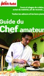Livre numrique Guide du Chef amateur 2013 Petit Fut (avec photos et avis des lecteurs)