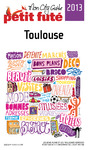 Livre numrique Toulouse 2013 Petit Fut (avec cartes, photos + avis des lecteurs)