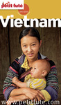 Livre numrique Vietnam 2013-2014 Petit Fut (avec cartes, photos + avis des lecteurs)