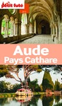 Livre numrique Aude - Pays Cathare 2013 Petit Fut (avec cartes, photos + avis des lecteurs)