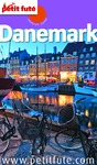 Livre numrique Danemark 2013 Petit Fut  (avec cartes, photos + avis des lecteurs)