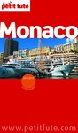 Livre numrique Monaco 2013 Petit Fut (avec cartes, photos + avis des lecteurs)