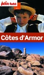 Livre numrique Ctes d&#x27;Armor 2013 Petit Fut (avec cartes, photos + avis des lecteurs)