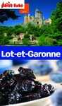 Livre numrique Lot-et-Garonne 2013 Petit Fut (avec cartes, photos + avis des lecteurs)