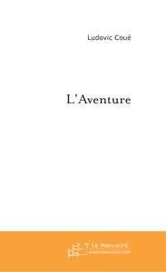 Livre numrique L&#x27;Aventure