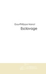Livre numrique Esclavage
