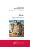 Livre numrique Hati, regards croiss