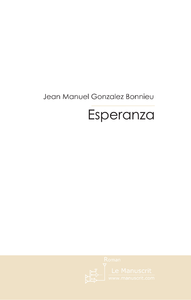 Livre numrique Esperanza