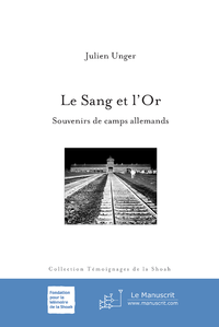 Livre numrique Le Sang et l&#x27;Or