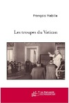 Livre numrique Les troupes du Vatican