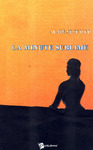 Livre numrique La Minute sublime