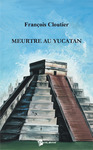 Livre numrique Meurtre au Yucatan