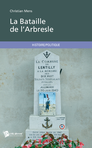 Livre numrique La Bataille de l&#x27;Arbresle