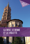 Livre numrique La Rose, le renne et la violette