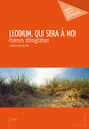 Livre numrique Leodium, qui sera  moi