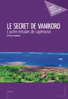 Livre numrique Le Secret de Vanikoro