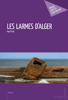 Livre numrique Les Larmes d&#x27;Alger