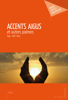 Livre numrique Accents aigus