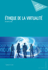 Livre numrique Ethique de la virtualit