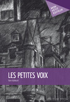Livre numrique Les Petites voix