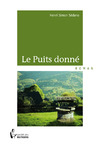 Livre numrique Le Puits donn