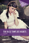 Livre numrique Eva ou le temps des regrets